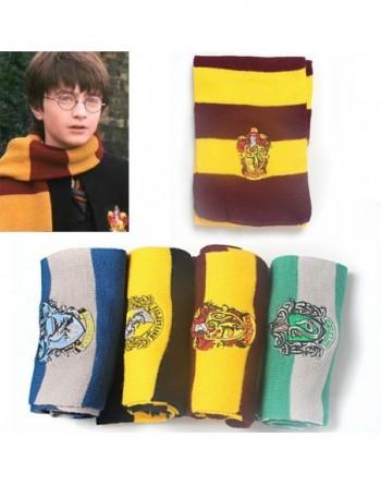 Bufanda Gryffindor de Harry...