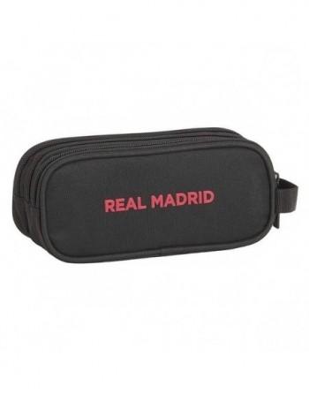 PORTATODO REAL MADRID C.F....