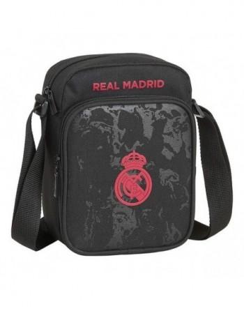 BANDOLERA REAL MADRID C.F....