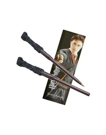 Bolígrafo en forma de...