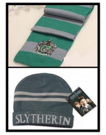 Pack Harry Potter Slytherin
