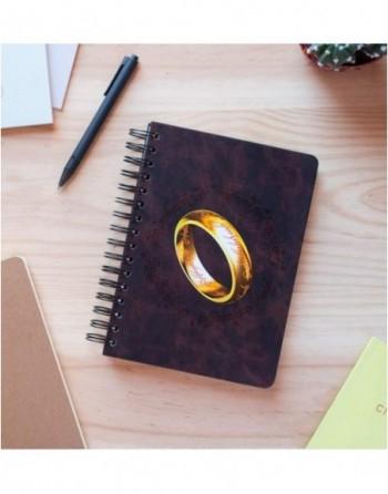 Cuaderno de notas A5 El...