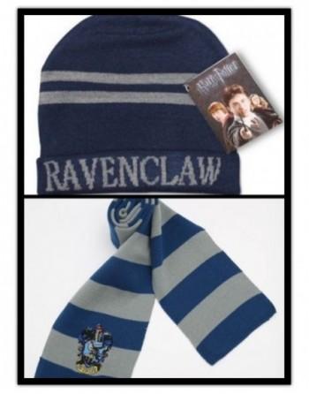 Pack Harry Potter Ravenclaw