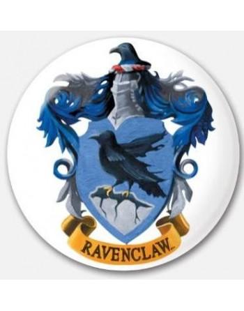Chapa de la Casa Ravenclaw