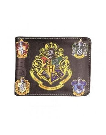 Cartera de Harry Potter -...