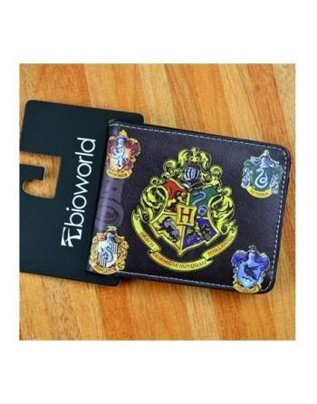 Pack Harry Potter...